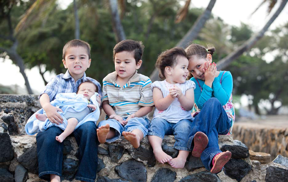 Hawaii-family-photographer_15
