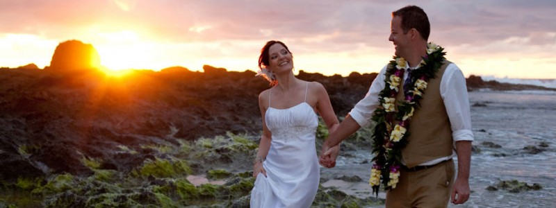 Sunset-wedding-hawaii_49