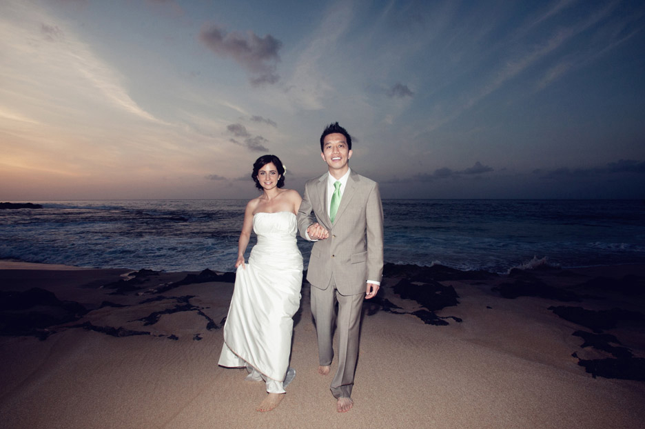 a Hawaii-beach-Wedding_48
