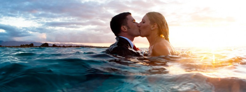 a Hawaii-Wedding-Photographer-G+A_009