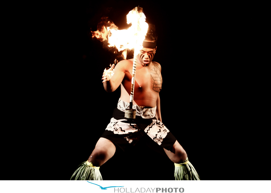 world fire knife championship polynesian cultural center