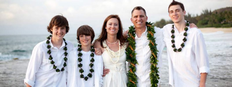 1 hawaii-wedding_025