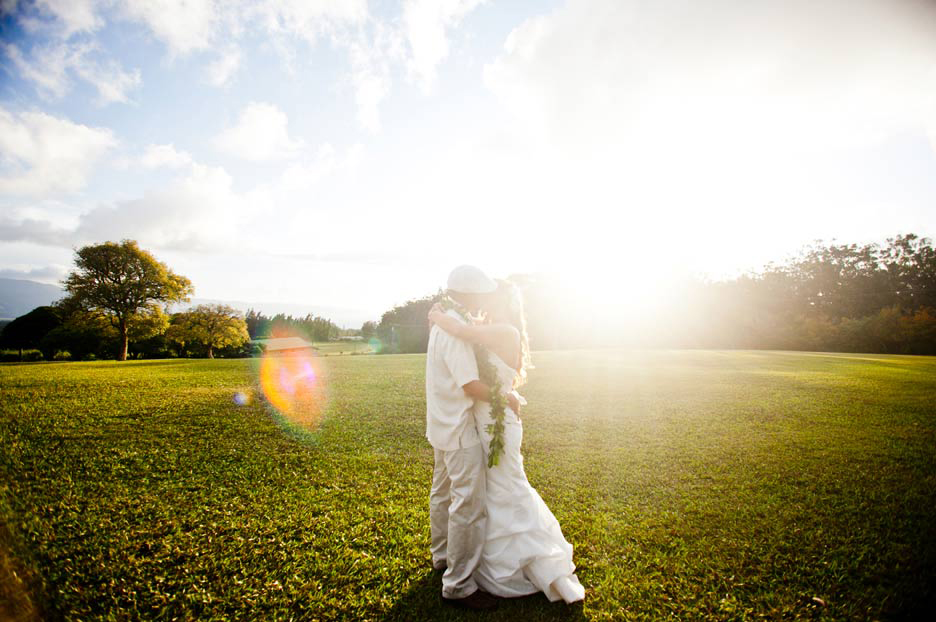 a Hawaii-Wedding_040