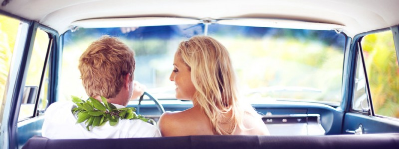 a-hawaii-wedding-photographer-b&s_0026