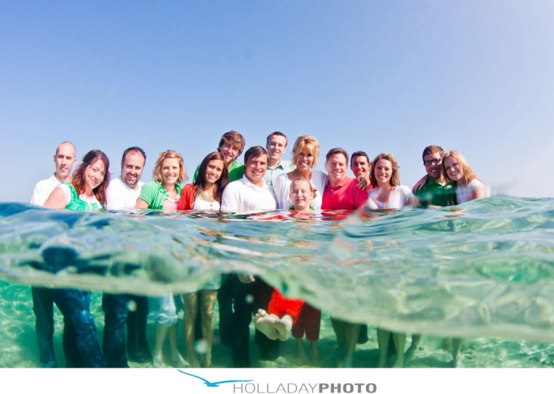 Family-Photography-Hawaii0001