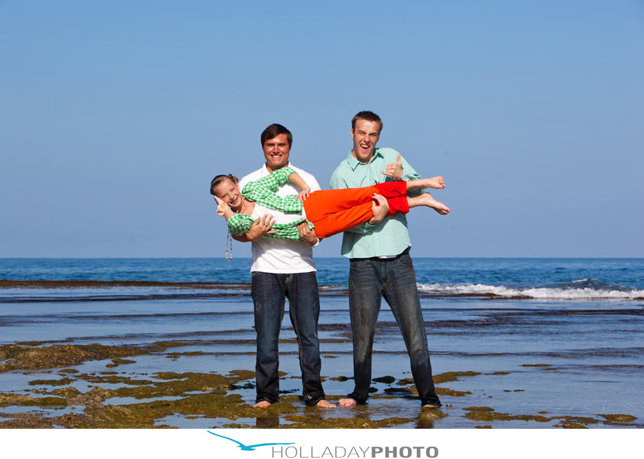 Hawaii family photographer (4)