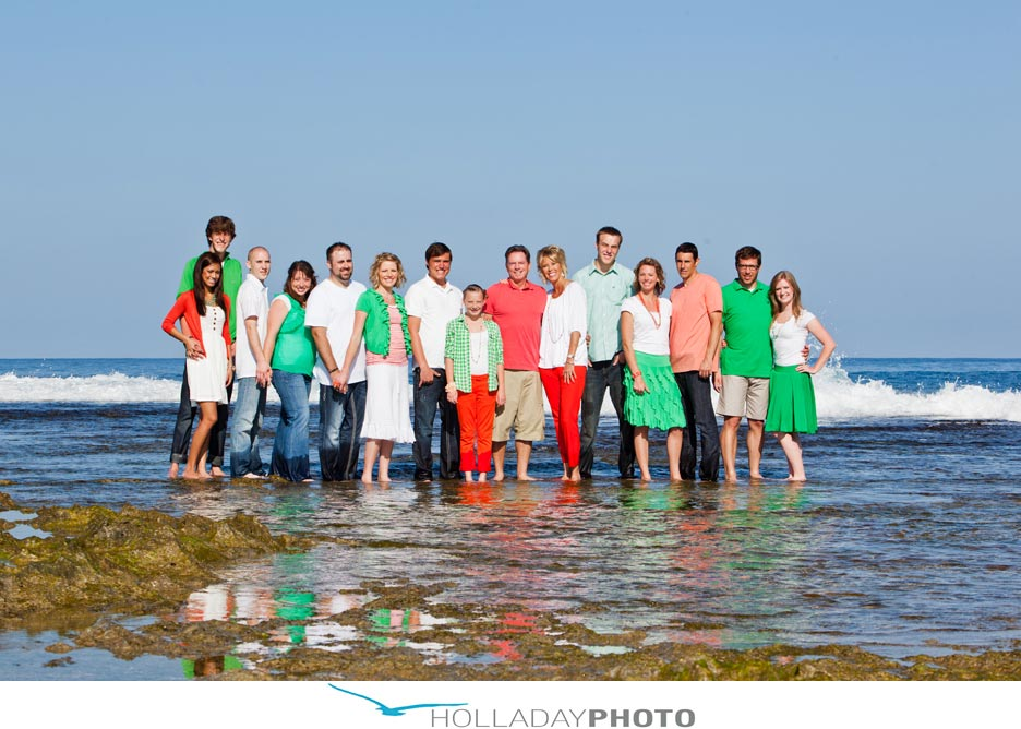 Hawaii family photographer (3)