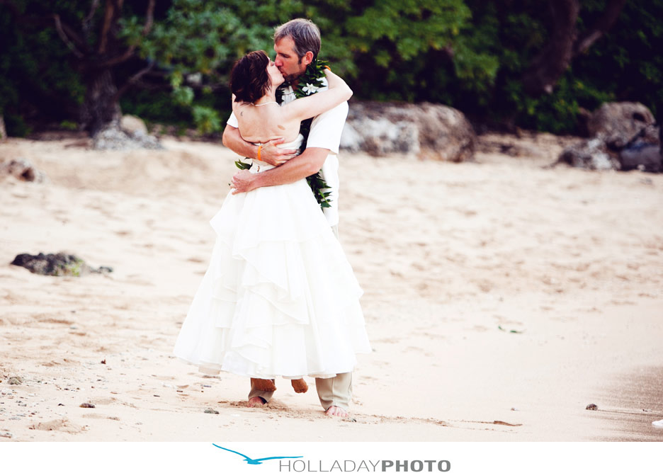 Hawaii Photography  (25)