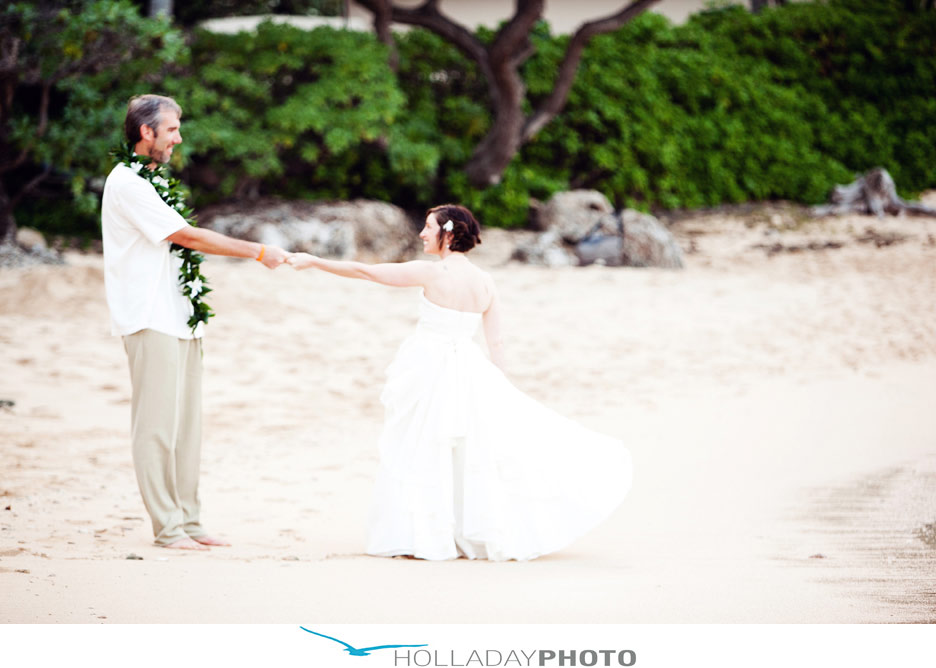 Hawaii Photography  (24)