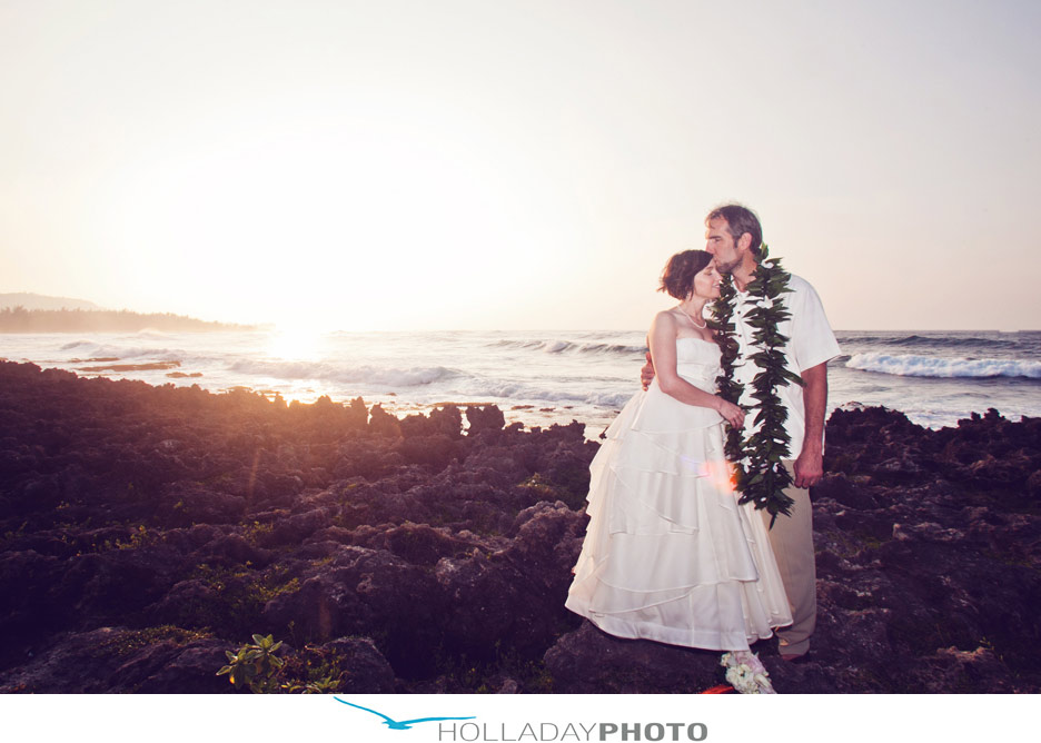 Hawaii Photography  (15)