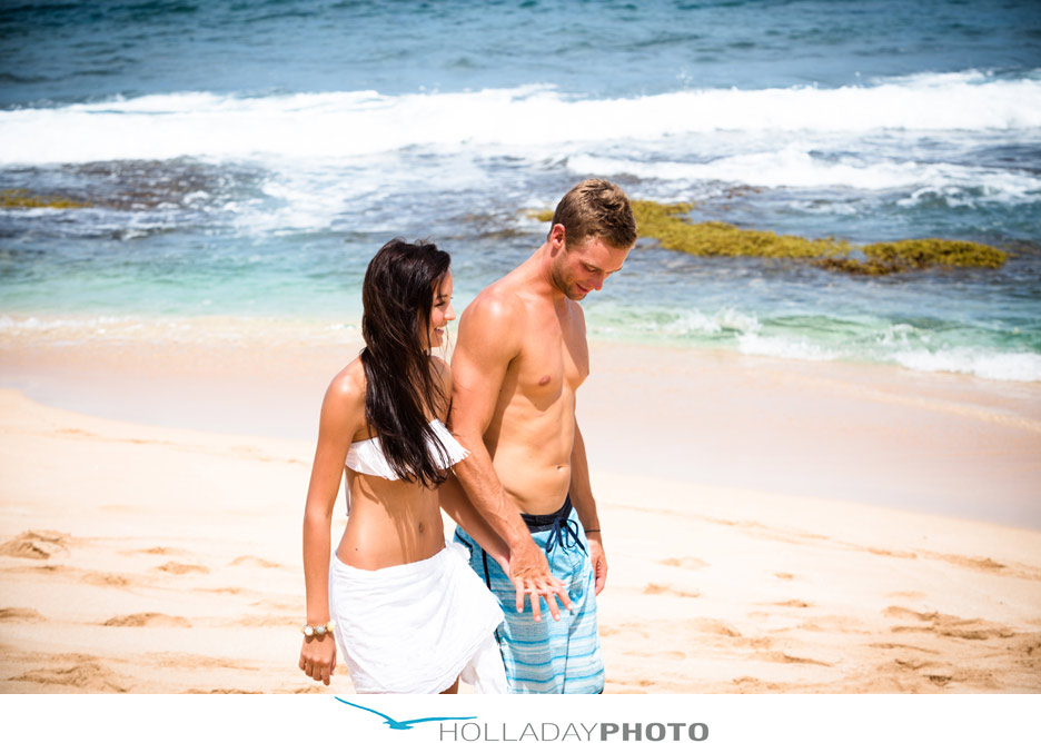 002hawaii wedding photography