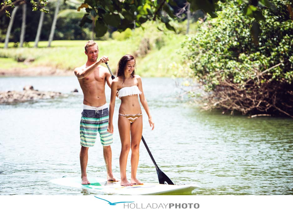 007hawaii engagement photography