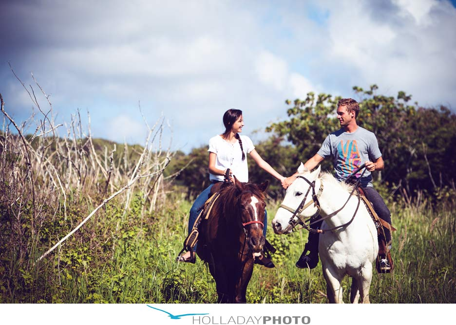 008hawaii engagement photography