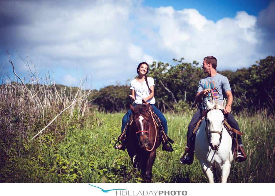 009hawaii engagement photography
