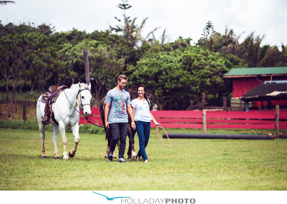 012hawaii engagement photography