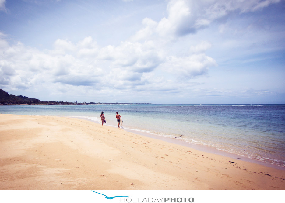 013hawaii engagement photography