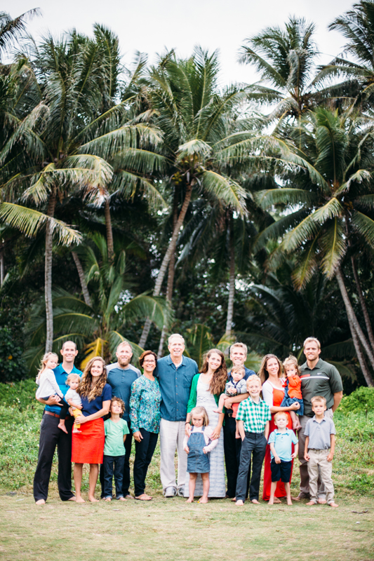 hawaii family photography037